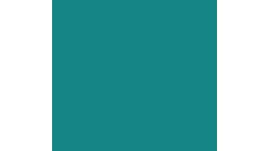 análises-icon-1