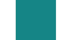 capacitação-icon