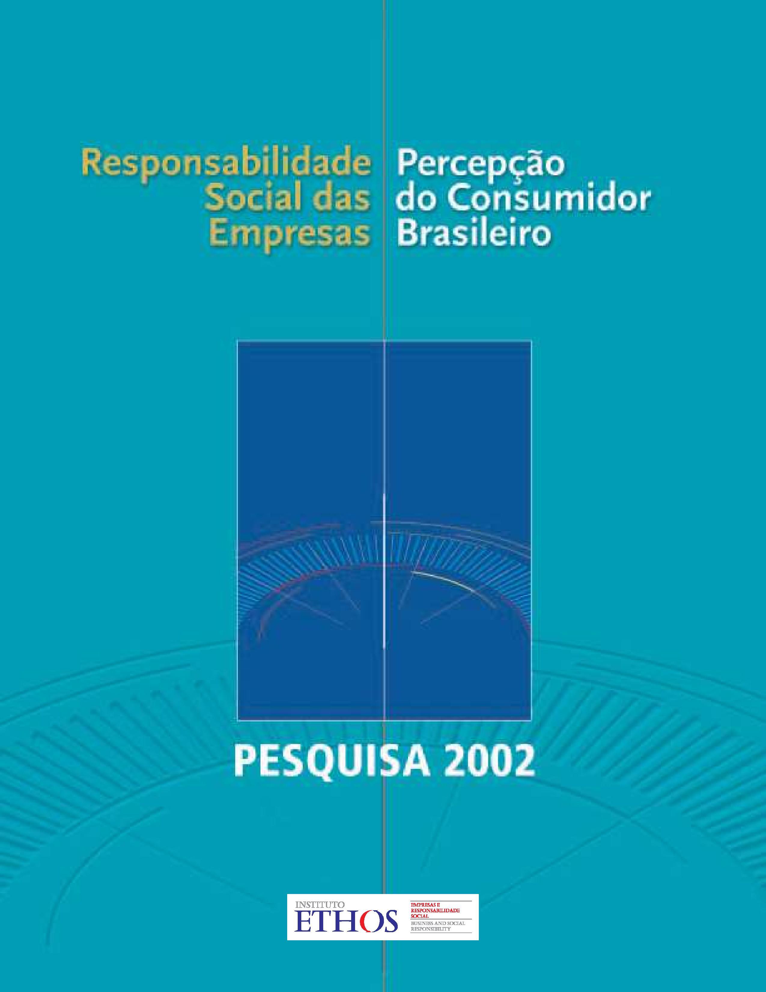 HVN-20020001