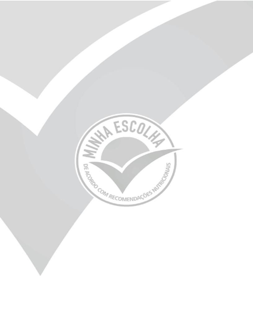 HVN-20080201