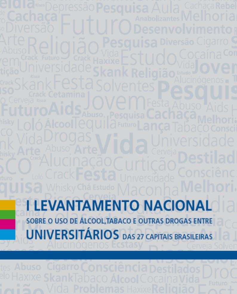 HVN-20100102