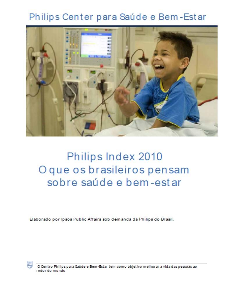 HVN-20100812