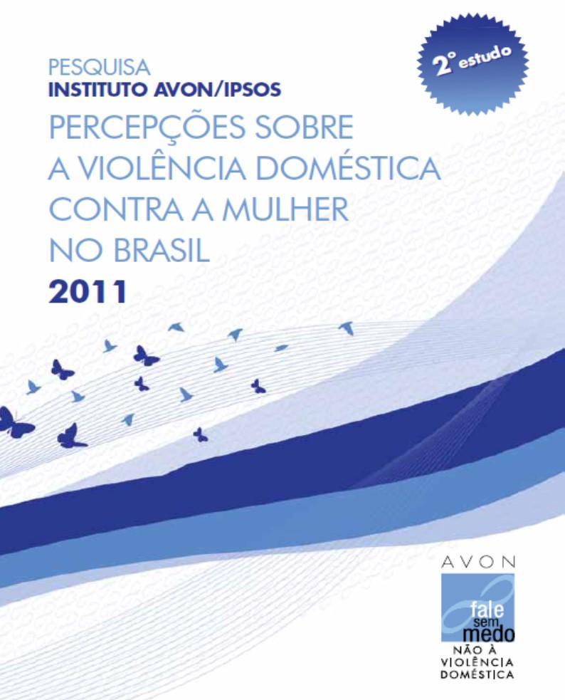 HVN-20110104